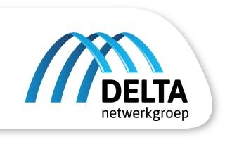 Delta NetWerk Groep