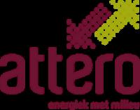 Attero B.V.
